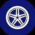 rodas-2 copy 3.png