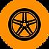 rodas-2 copy 10.png