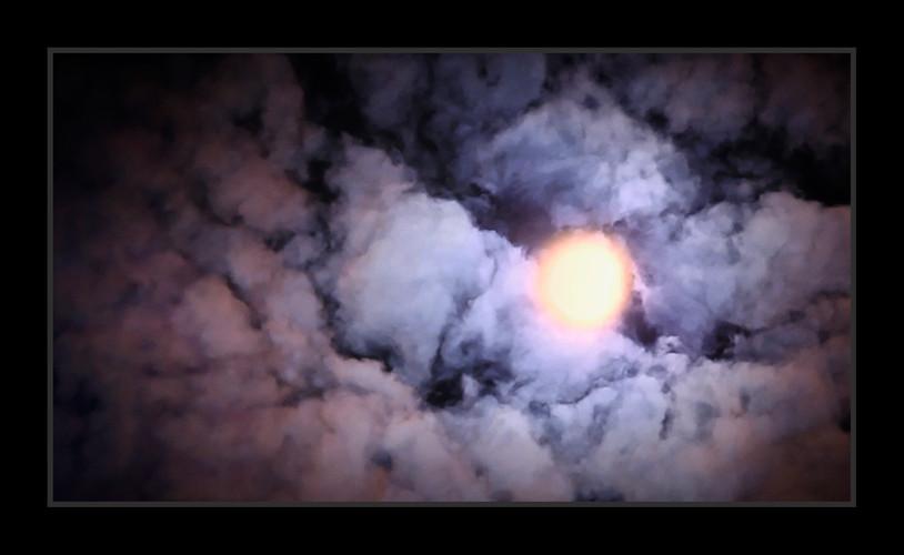 SOLAR.AMBIGUITY