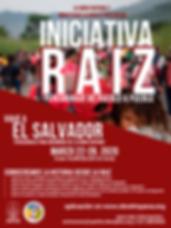 EL SALVADOR 2020.png