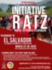 El Salvador 2020 eng.png