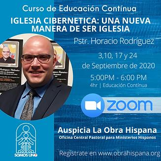 Educación_Continua-4.png