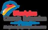 DCEF logo color tagline.png