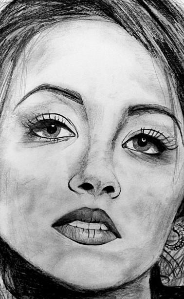 #jajmlesart#drawing#AmberHeard.jpg