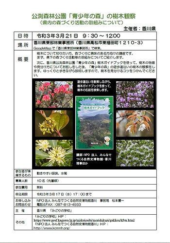20210321_公渕森林公園の樹木観察会.jpg