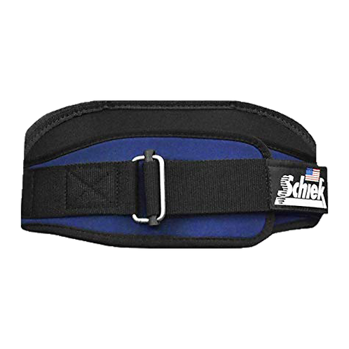 Shiek Lifting Belt