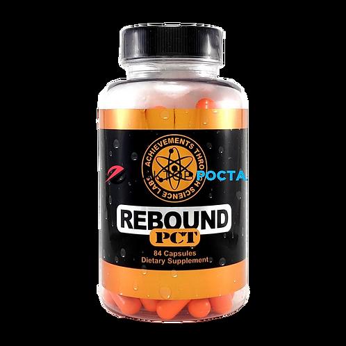 Rebound PCT