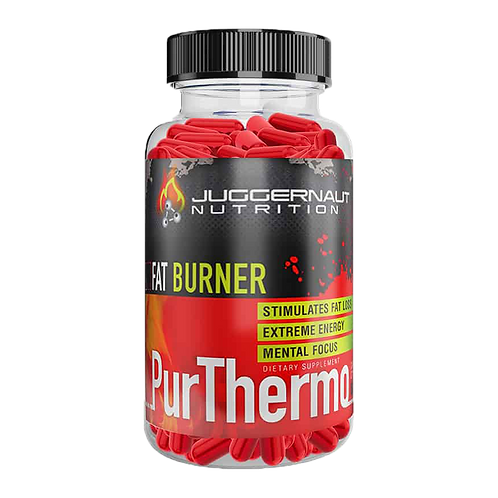 PurThermo