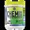 Thumbnail: Chemix Pre Workout