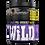 Thumbnail: Wild Pre Workout