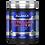 Thumbnail: AllMax Citrulline Malate