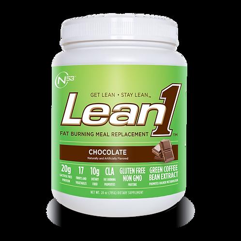 Lean 1 Protein