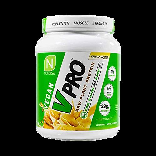 Nutrakey Protein