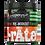 Thumbnail: Irate Pre Workout