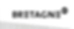 Logo BRETAGNE site.png
