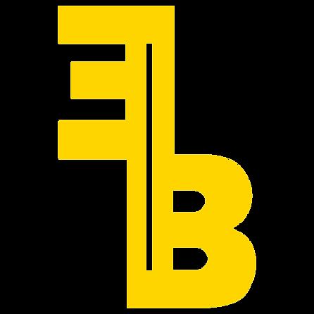 Enigmes_Breizh_logo