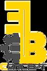 Logos_EBC_v1.1_300px.png