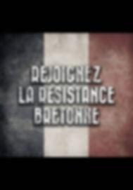 image_mission_resistance_EB_v3.jpg