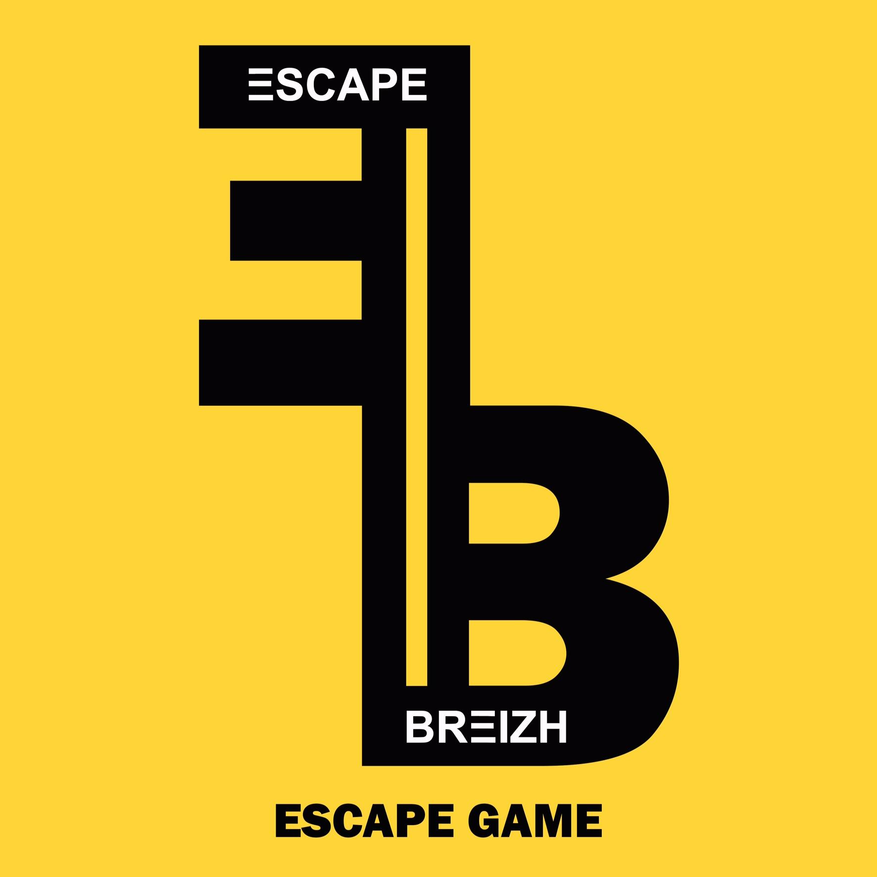 jeux de jeux gratuits
