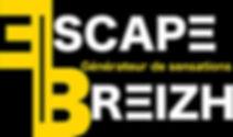 Escape Breizh Generateur de sensations