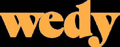 wedy logo.png