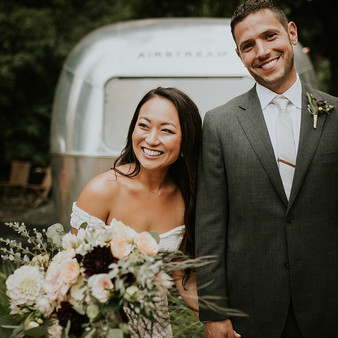 5 Easy Ways to Cut Wedding Costs | Wedy Planning Tips