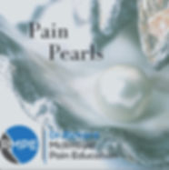 pain pearls.jpeg