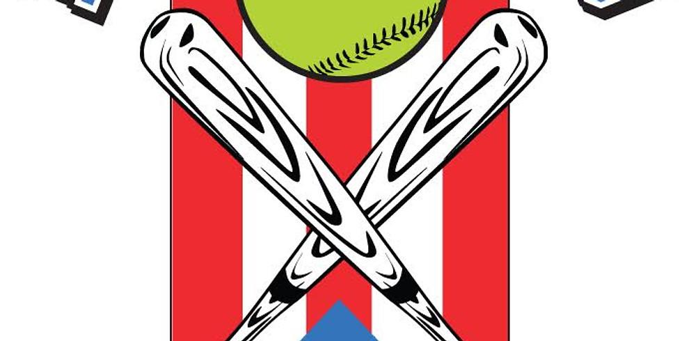DIII Softball Spring Break 2020
