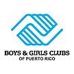 bgclug of puertorico.png