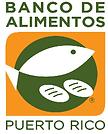 Banco+de+Alimentos+Logo+Nuevo.png
