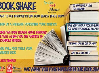 Book share Promo.jpg