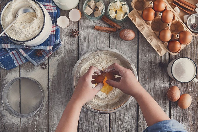 guide-to-essential-baking-tools-chowhound.jpg