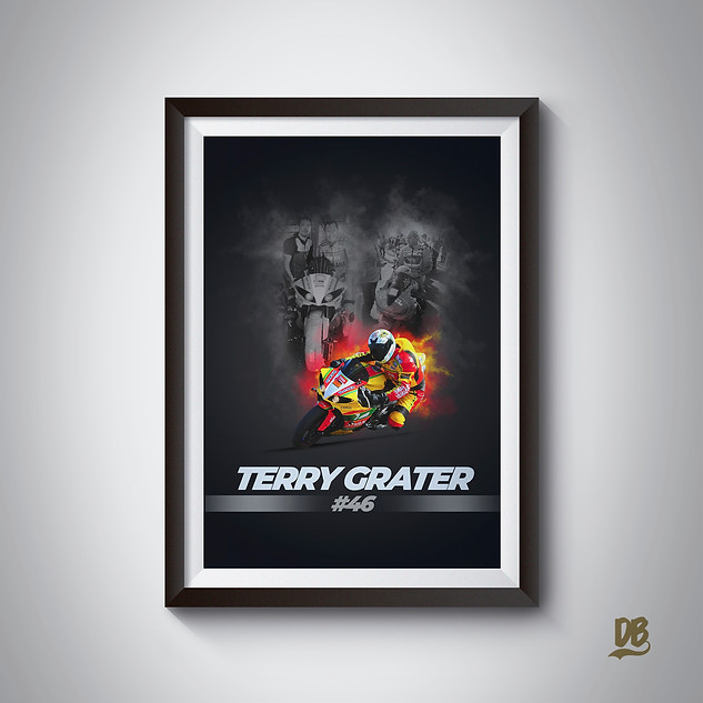 Terry Grater MOCK.jpg
