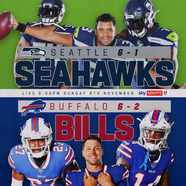 Seahawks at Bills 1200x1200.jpg