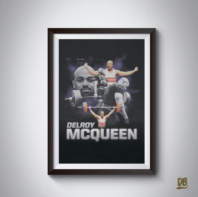 Delroy McQueen MOCK.jpg