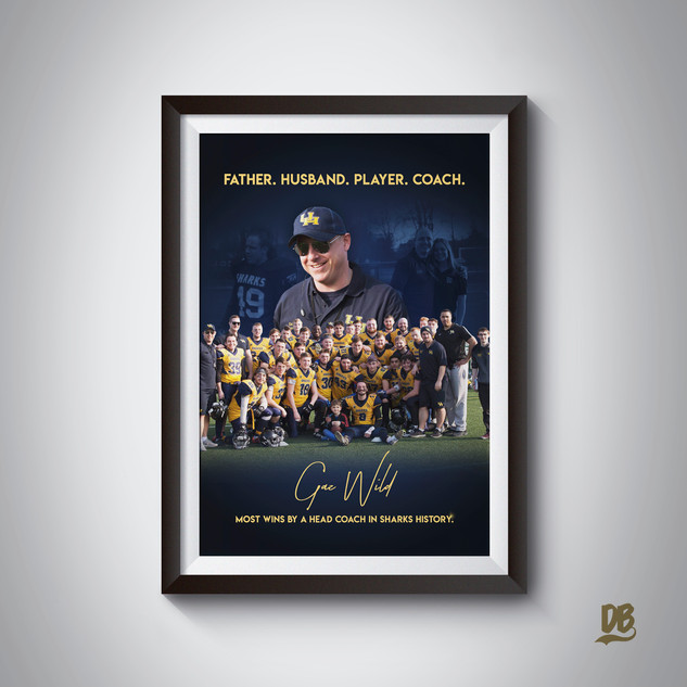 Coach Gaz Wild MOCK.jpg