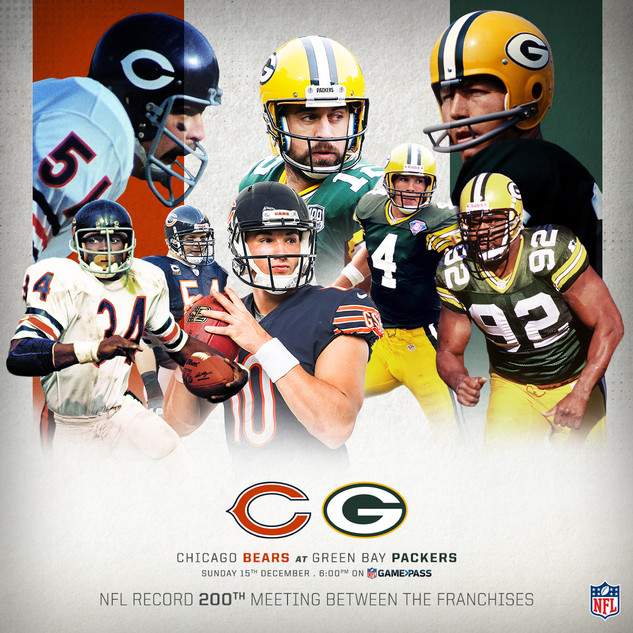 Bears Packers 200th game v2.jpg
