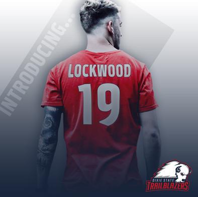 Matt Lockwood Dixie 3.jpg