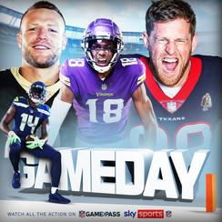 Gameday week 13 1200x1200.jpg
