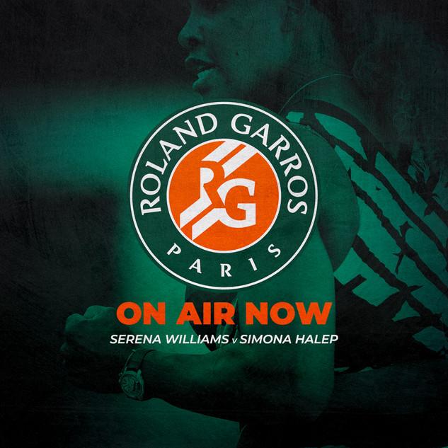 Roland Garros On Air.jpg