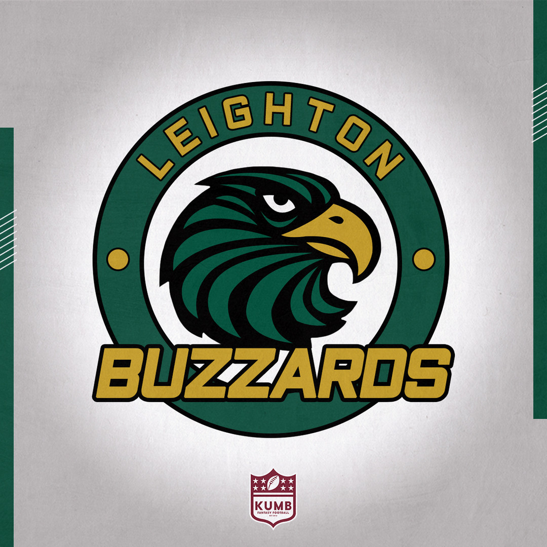 Leighton Buzzards logo showcase.jpg
