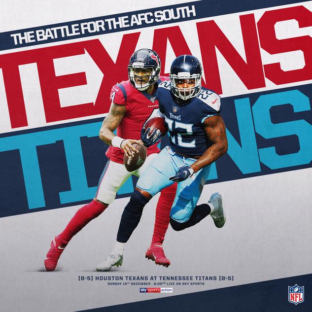 Texans Titans Week 15 1200x1200 V2.jpg