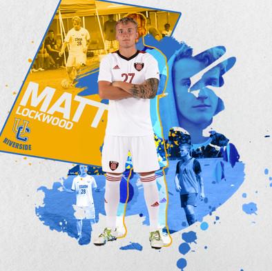 Matt Lockwood 2.jpg