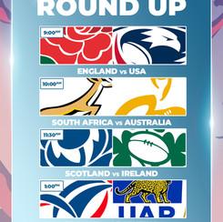 RWC Round Up (four games) V2.jpg