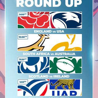RWC Round Up (four games) V2.jpg