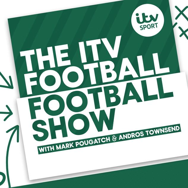 ITV Football Football Show logo FINAL AN