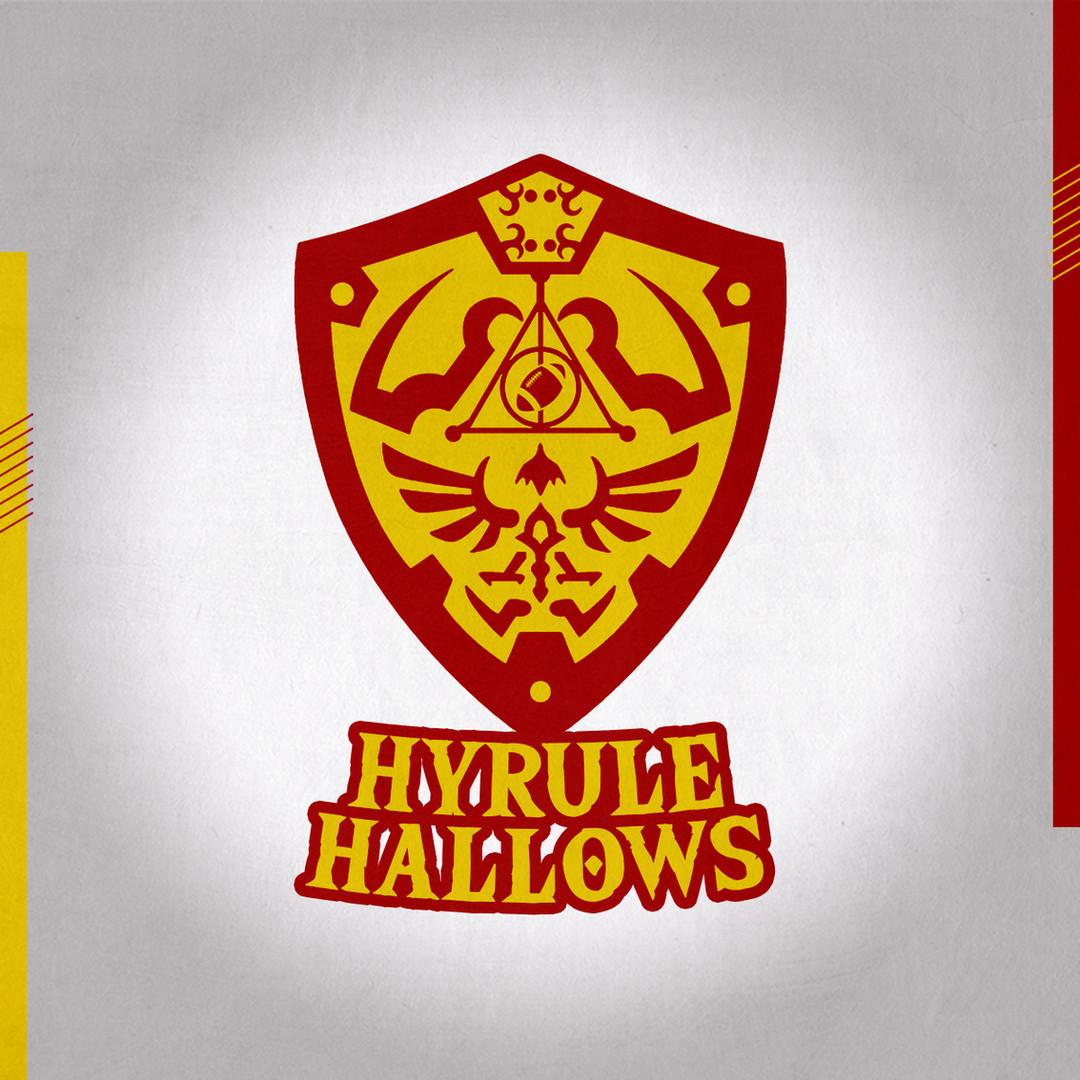 Hyrule Hallows logo.jpg