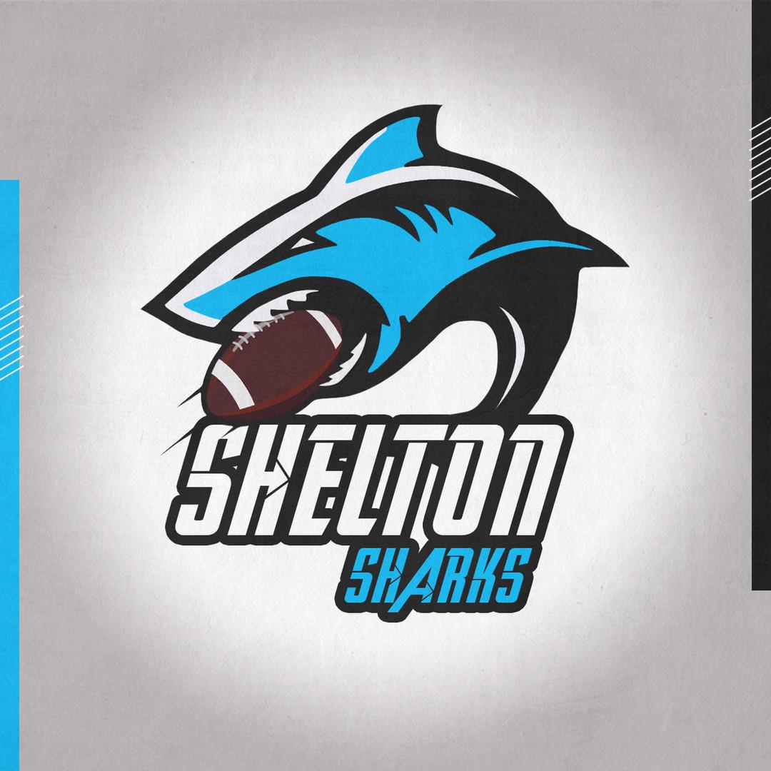 Shelton Sharks logo.jpg