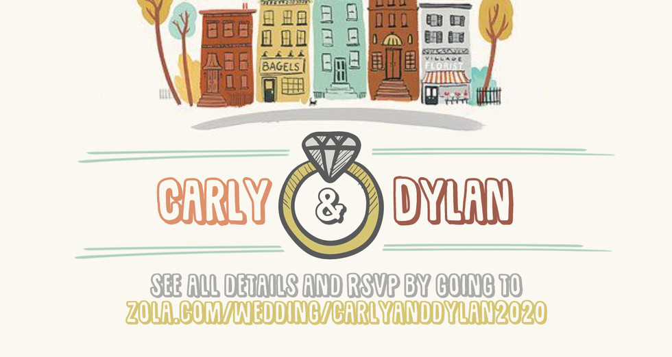 Carly and Dylan wedding invite.jpg