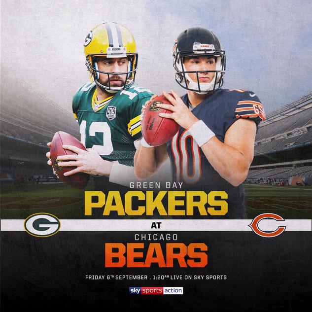 Packers at Bears week 1.jpg